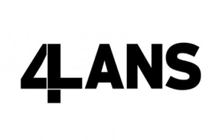 FHU PRZEMYSŁAW MATłOKA logo