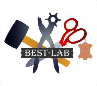 BEST-LAB logo