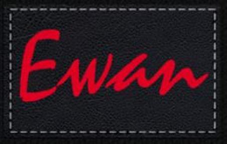 EWAN logo