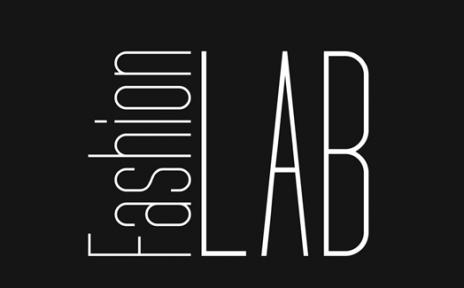 Fashion - Lab logo