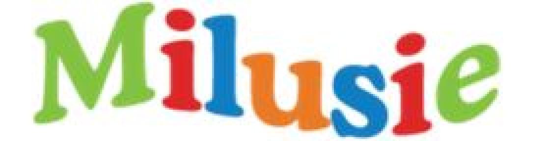 Brand s.c. logo